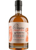 Caroni 21 YO Full Proof